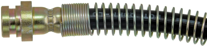 DORMAN - FIRST STOP - Brake Hydraulic Hose - DBP H38109
