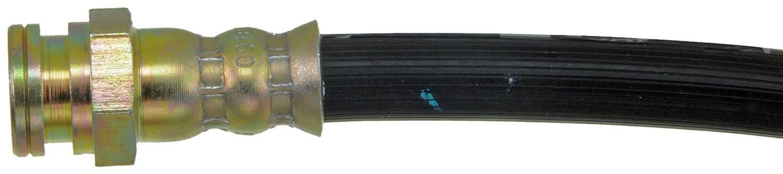 DORMAN - FIRST STOP - Brake Hydraulic Hose - DBP H38275