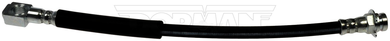 DORMAN - FIRST STOP - Brake Hydraulic Hose - DBP H38907
