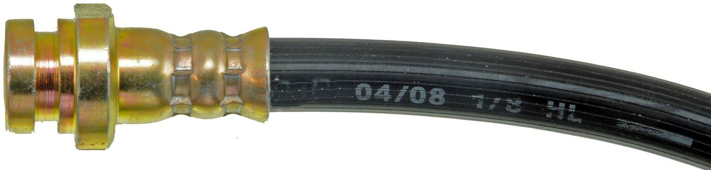 DORMAN - FIRST STOP - Brake Hydraulic Hose - DBP H38925