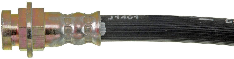 DORMAN - FIRST STOP - Brake Hydraulic Hose - DBP H620050