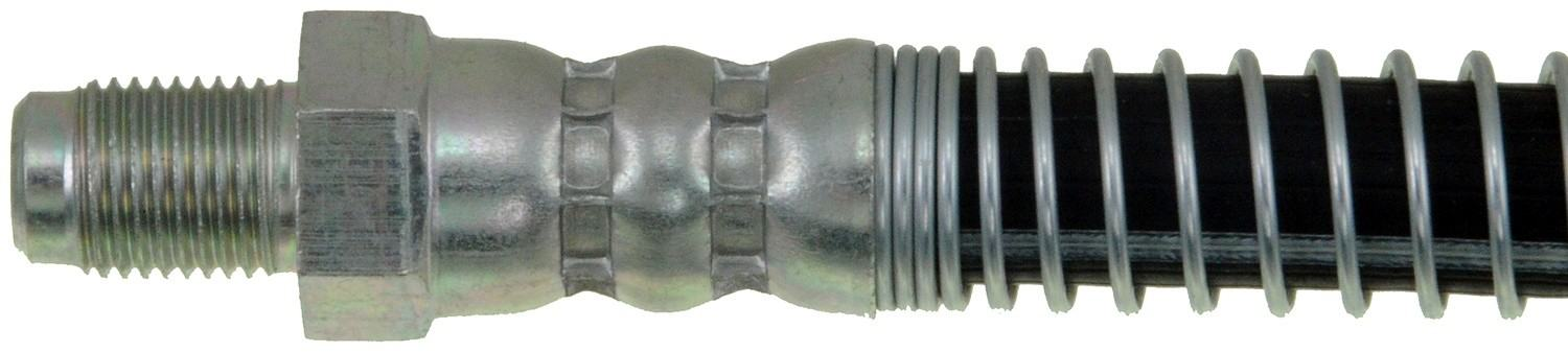 DORMAN - FIRST STOP - Brake Hydraulic Hose (Front Left) - DBP H620301