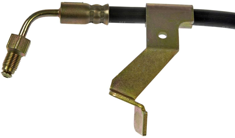 DORMAN - FIRST STOP - Brake Hydraulic Hose (Rear Left) - DBP H620552
