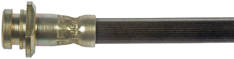 DORMAN - FIRST STOP - Brake Hydraulic Hose (Rear Left) - DBP H620568