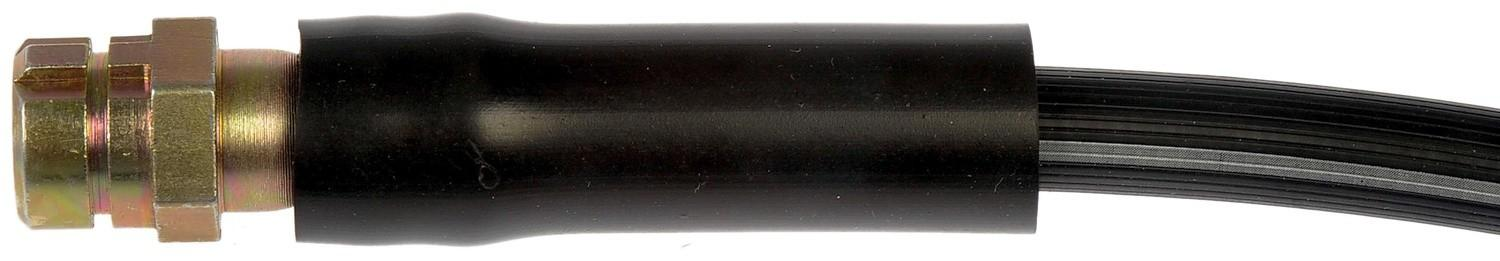 DORMAN - FIRST STOP - Brake Hydraulic Hose - DBP H620969