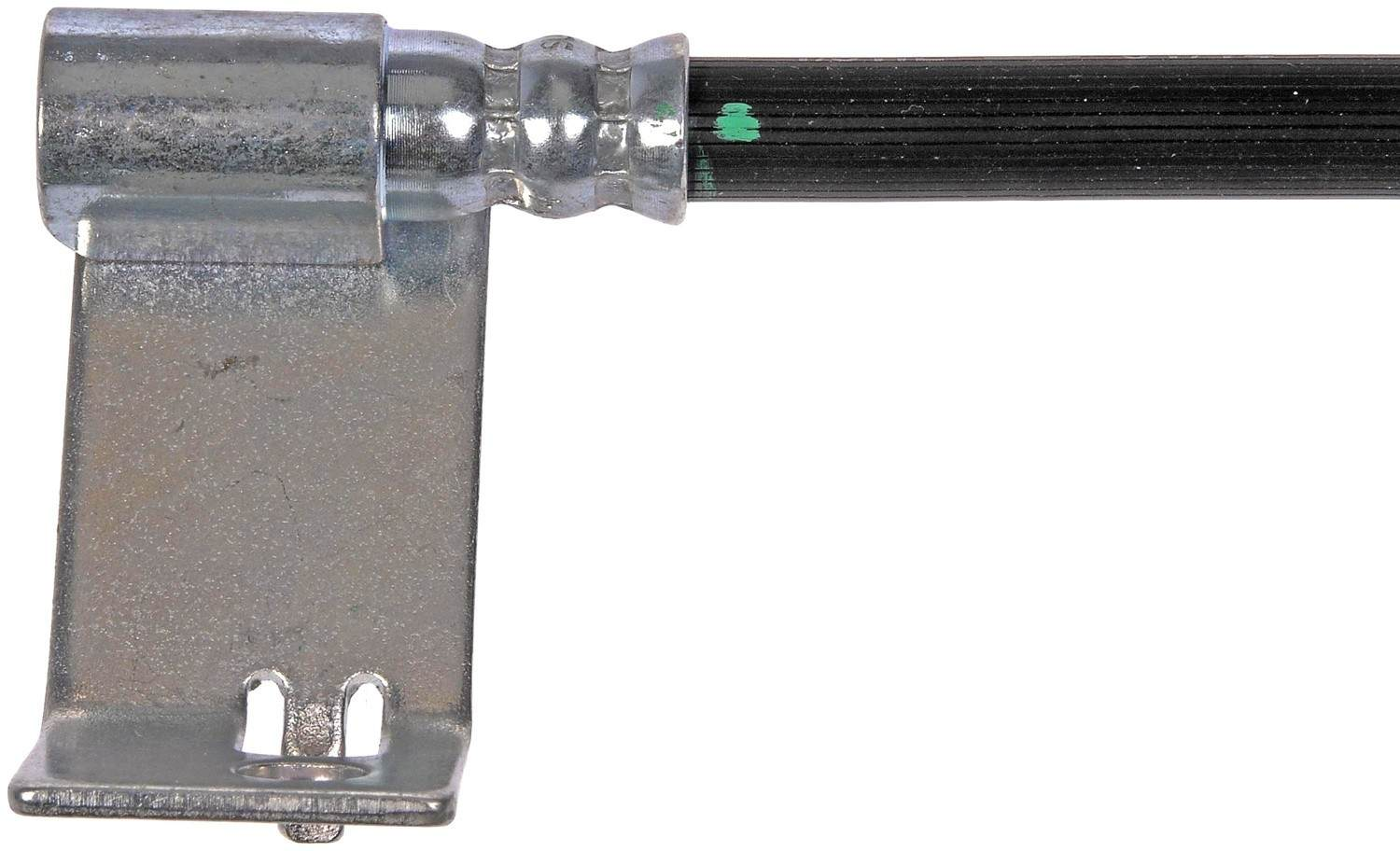 DORMAN - FIRST STOP - Brake Hydraulic Hose (Rear Left) - DBP H620979