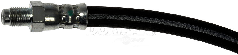 PRONTO/DORMAN - Brake Hydraulic Hose (Front Left) - PNU H621031