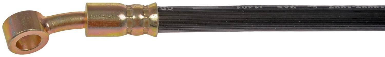 DORMAN - FIRST STOP - Brake Hydraulic Hose - DBP H621156