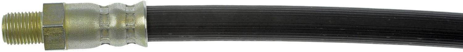 DORMAN - FIRST STOP - Brake Hydraulic Hose (Rear Left Outer) - DBP H621266