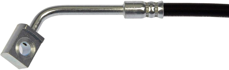DORMAN - FIRST STOP - Brake Hydraulic Hose - DBP H621759