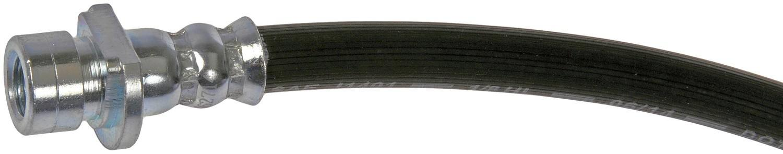 DORMAN - FIRST STOP - Brake Hydraulic Hose - DBP H622060