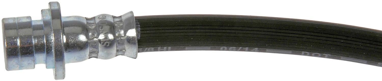 DORMAN - FIRST STOP - Brake Hydraulic Hose - DBP H622061