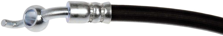 DORMAN - FIRST STOP - Brake Hydraulic Hose (Rear Right) - DBP H622336