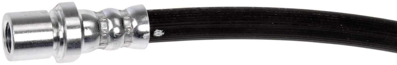 DORMAN - FIRST STOP - Brake Hydraulic Hose (Rear Left) - DBP H622343