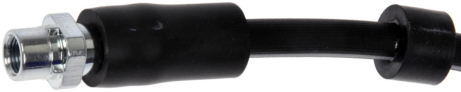 DORMAN - FIRST STOP - Brake Hydraulic Hose (Front Left) - DBP H622347