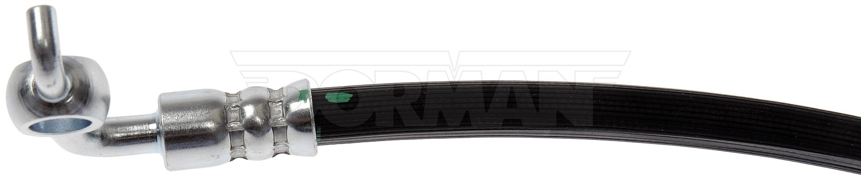 DORMAN - FIRST STOP - Brake Hydraulic Hose (Rear Right) - DBP H622552