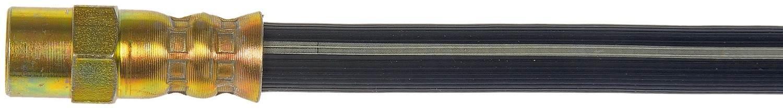 DORMAN - FIRST STOP - Brake Hydraulic Hose (Rear Right Inner) - DBP H96395