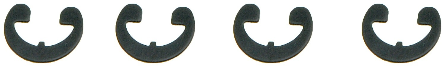 DORMAN - FIRST STOP - Drum Brake Shoe Spring Hold Down Pin Clip - DBP HW1175