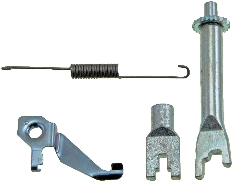 DORMAN - FIRST STOP - Drum Brake Self Adjuster Repair Kit (Rear Left) - DBP HW12536