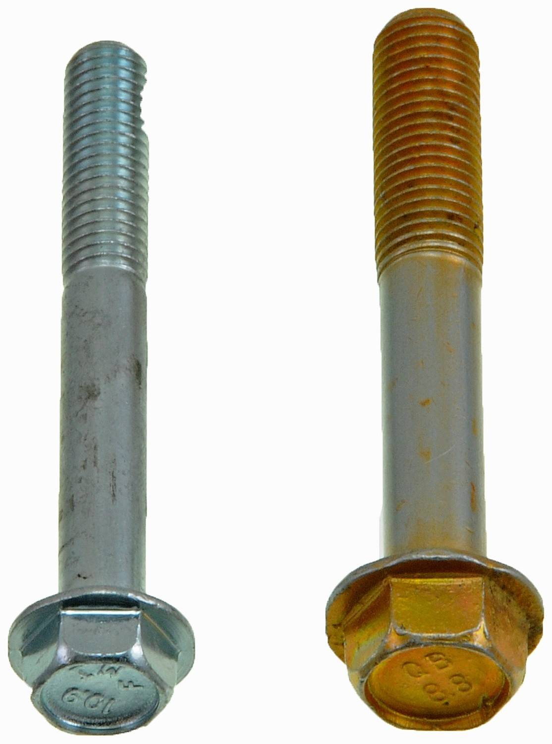 DORMAN - FIRST STOP - Disc Brake Caliper Bolt (Front) - DBP HW14062