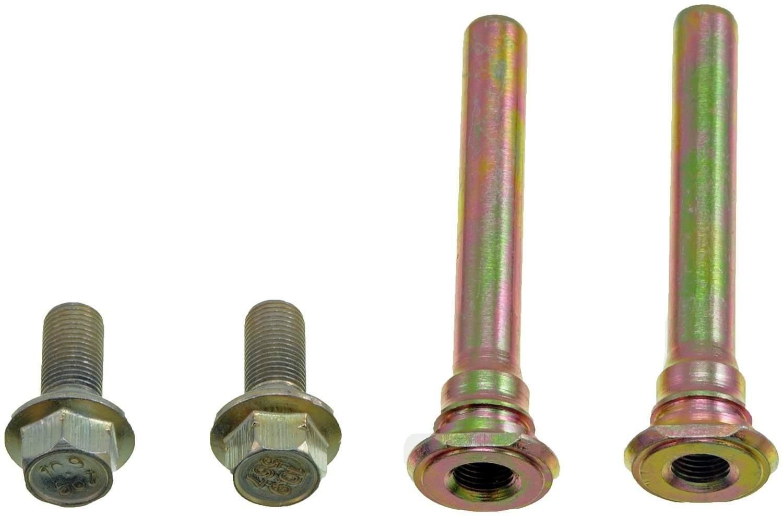 DORMAN - FIRST STOP - Disc Brake Caliper Bolt - DBP HW14090