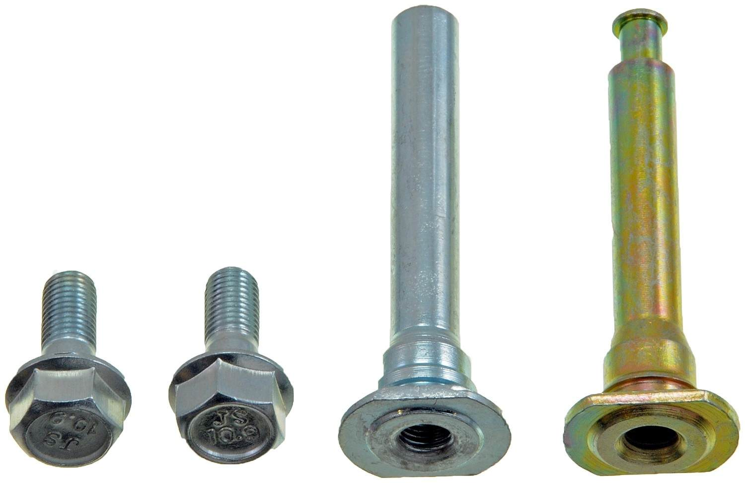 DORMAN - FIRST STOP - Disc Brake Caliper Bolt (Front) - DBP HW14119