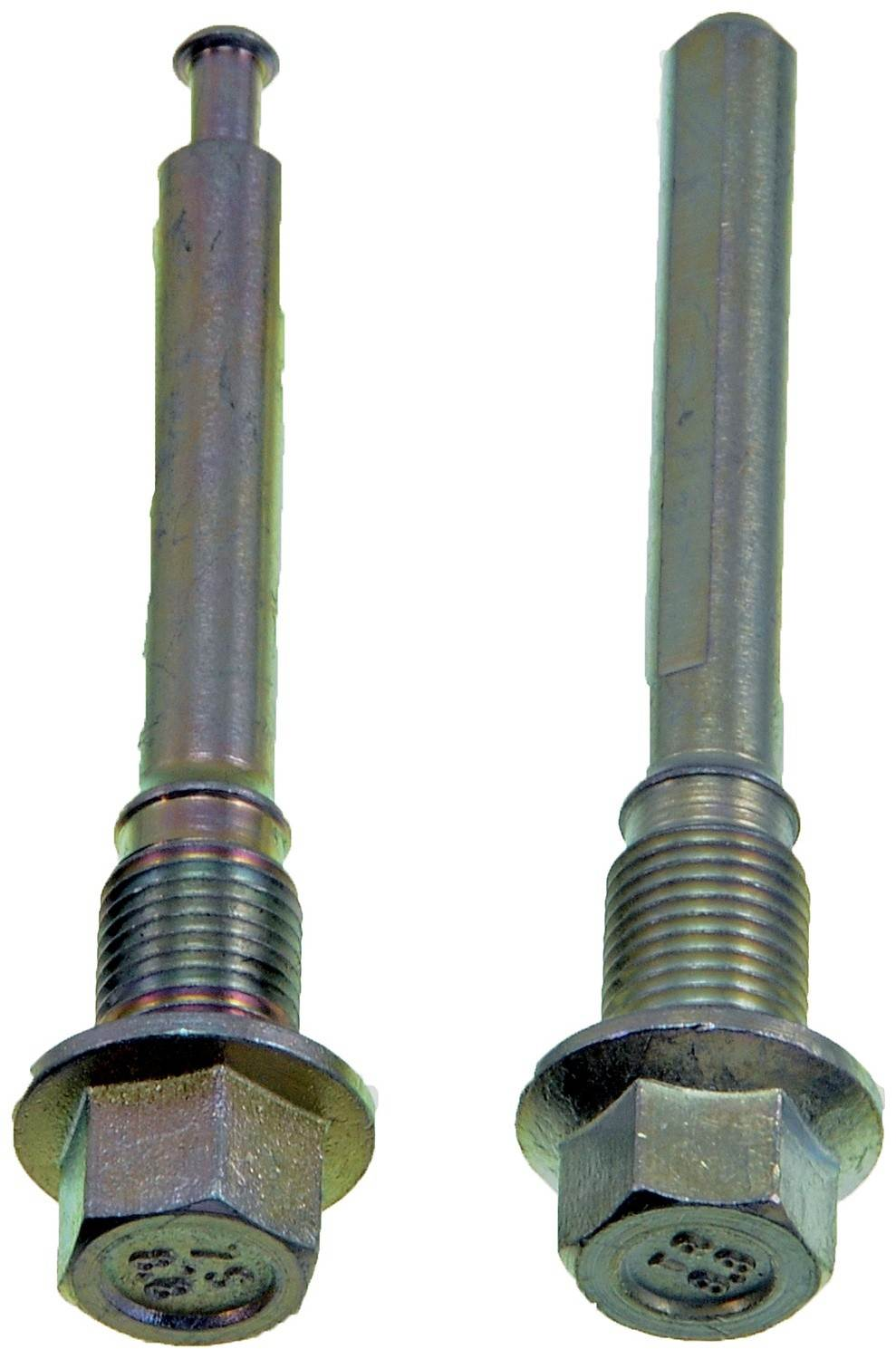 DORMAN - FIRST STOP - Disc Brake Caliper Bolt (Rear) - DBP HW14120