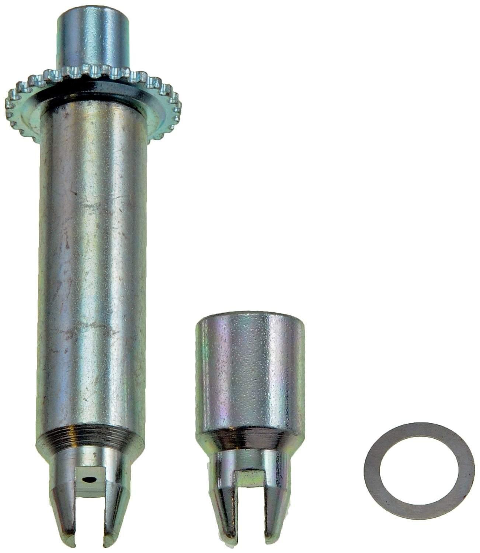 DORMAN - FIRST STOP - Drum Brake Adjusting Screw - DBP HW1550