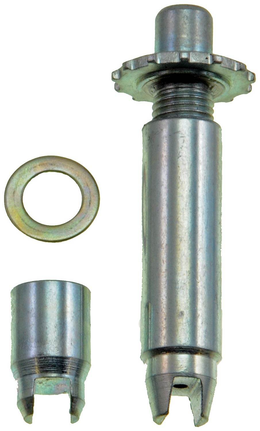 DORMAN - FIRST STOP - Drum Brake Adjusting Screw Assembly (Rear Right) - DBP HW1567