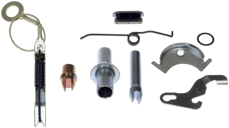 Energy Suspension 3.1127R CAMARO MOTOR MNT INSERT