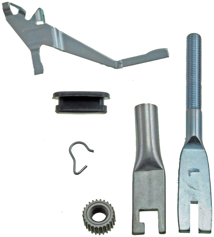DORMAN - FIRST STOP - Drum Brake Self Adjuster Repair Kit - DBP HW2664