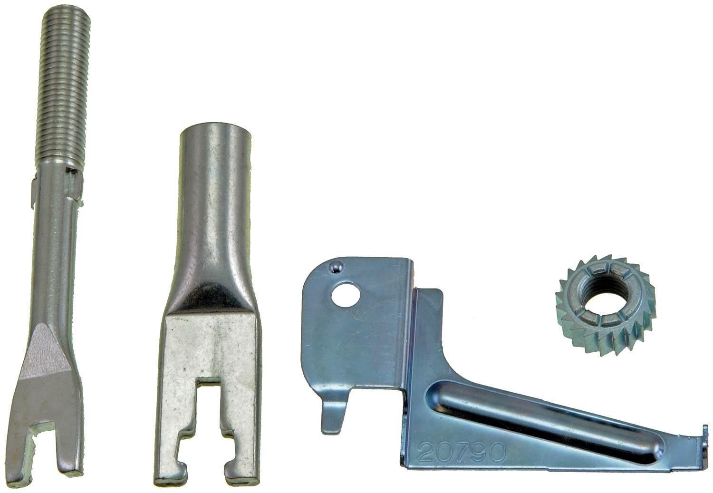 DORMAN - FIRST STOP - Drum Brake Self Adjuster Repair Kit (Rear Left) - DBP HW2678