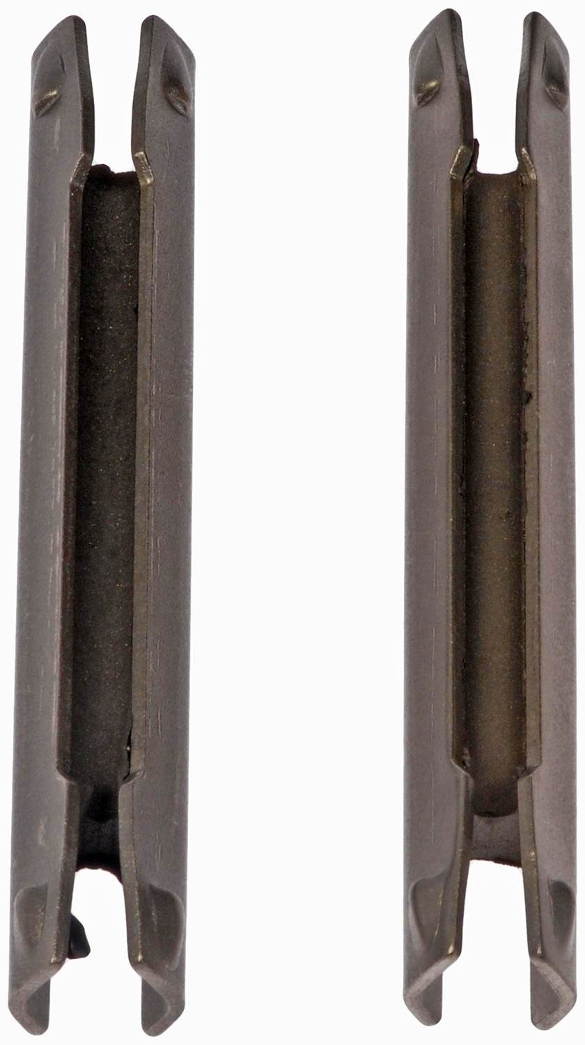 DORMAN - FIRST STOP - Disc Brake Caliper Bolt (Front) - DBP HW5030