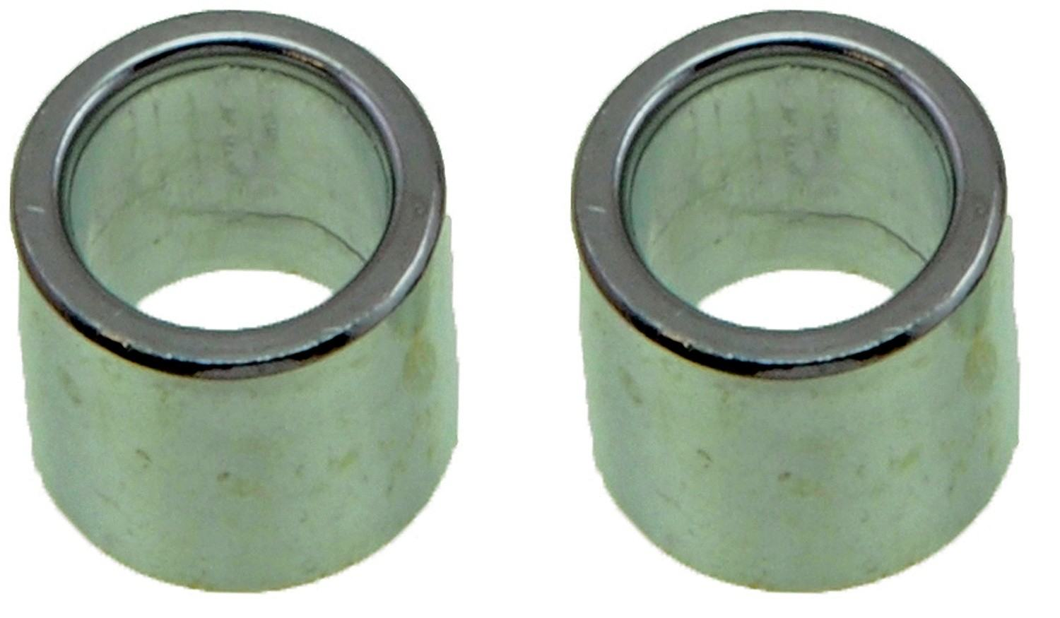 DORMAN - FIRST STOP - Brake Sleeve Stabilizer - DBP HW5103