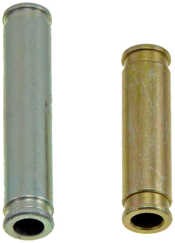 DORMAN - FIRST STOP - Brake Sleeve Stabilizer - DBP HW5121