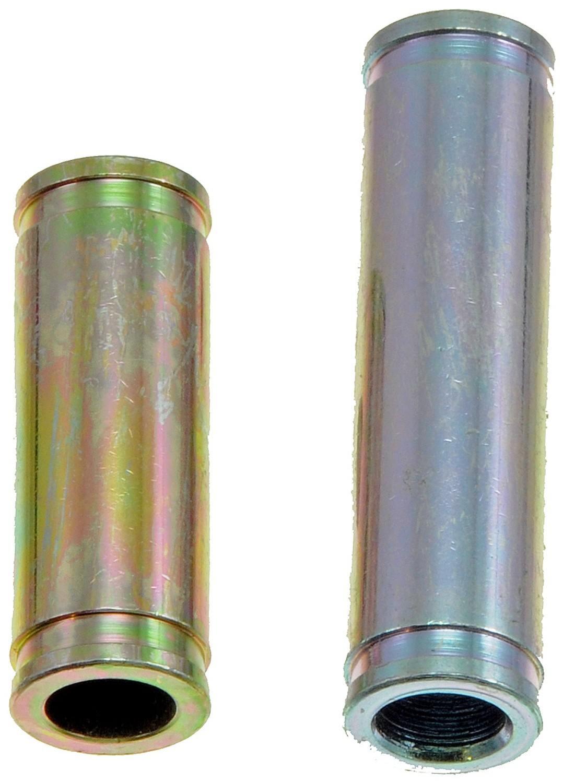 DORMAN - FIRST STOP - Brake Sleeve Stabilizer - DBP HW5124
