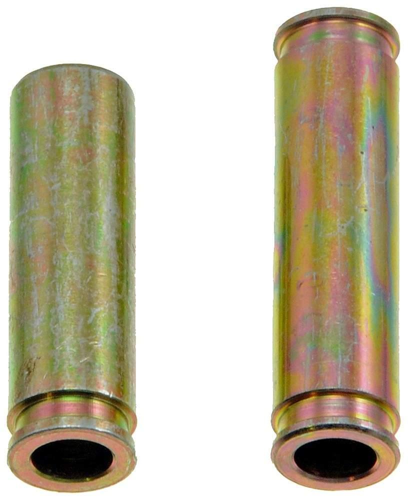 DORMAN - FIRST STOP - Brake Sleeve Stabilizer - DBP HW5126