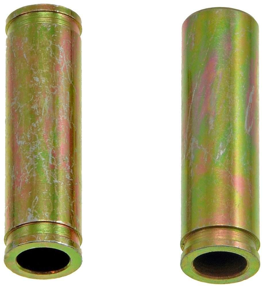 DORMAN - FIRST STOP - Brake Sleeve Stabilizer - DBP HW5130
