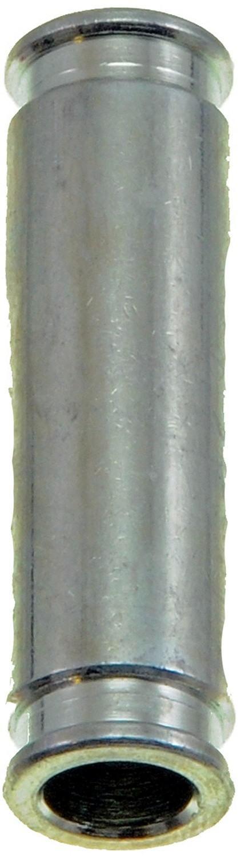 DORMAN - FIRST STOP - Brake Sleeve Stabilizer (Front) - DBP HW5134