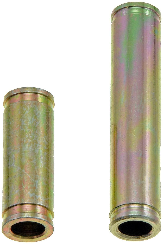DORMAN - FIRST STOP - Brake Sleeve Stabilizer - DBP HW5137