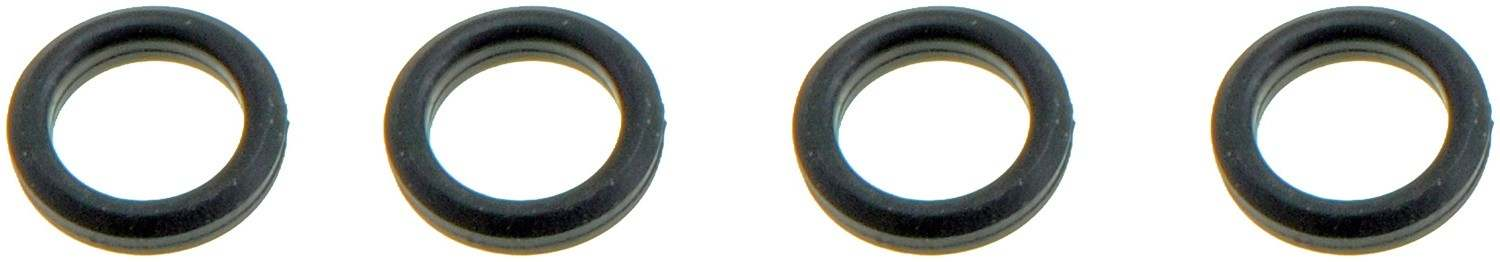 DORMAN - FIRST STOP - Disc Brake Caliper Bushing - DBP HW5202