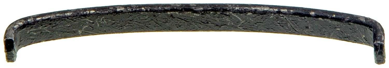 DORMAN - FIRST STOP - Disc Brake Caliper Support Spring - DBP HW5305