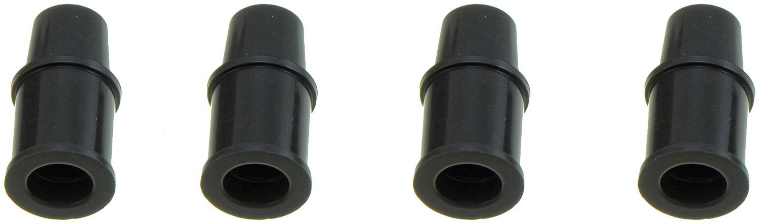 DORMAN - FIRST STOP - Disc Brake Caliper Bushing (Front) - DBP HW5568