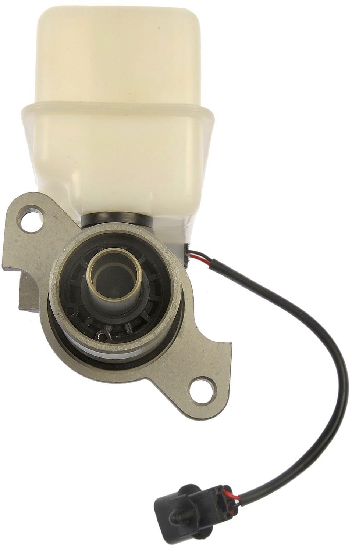 PRONTO/DORMAN - Brake Master Cylinder - PNU M390219
