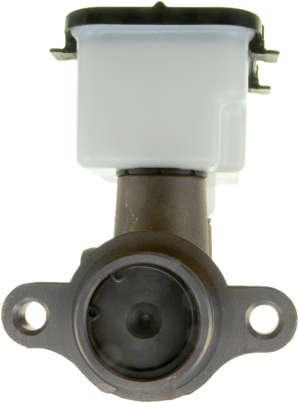 DORMAN - FIRST STOP - Brake Master Cylinder - DBP M390259