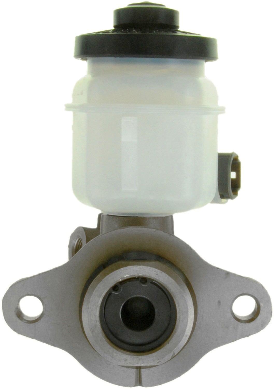 DORMAN - FIRST STOP - Brake Master Cylinder - DBP M390292