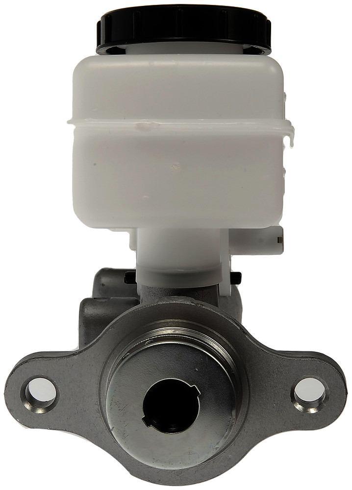 DORMAN - FIRST STOP - Brake Master Cylinder - DBP M390467