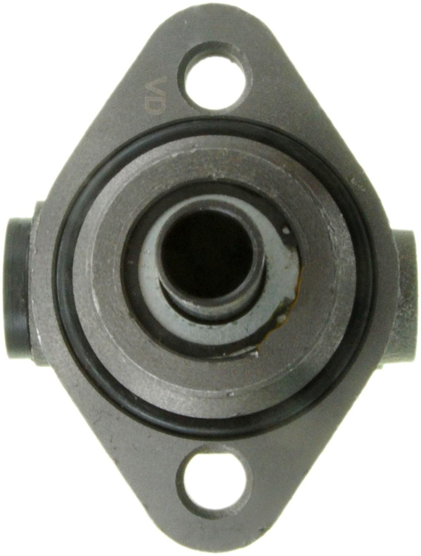 PRONTO/DORMAN - Brake Master Cylinder - PNU M39147
