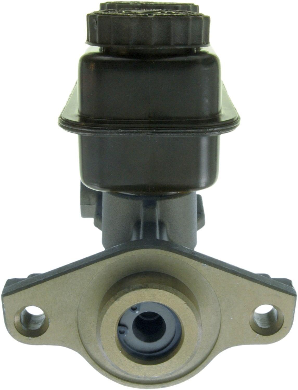 DORMAN - FIRST STOP - Brake Master Cylinder - DBP M39451
