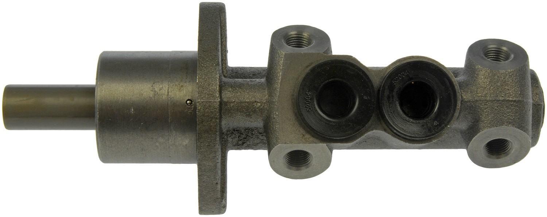 DORMAN - FIRST STOP - Brake Master Cylinder - DBP M39553